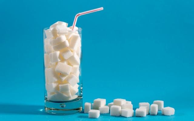 【医師監修】人口甘味料は太る?太らない?ゼロカロリー食品の落とし穴