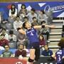 【結果・コメント】埼玉上尾メディックスvs PFUブルーキャッツ