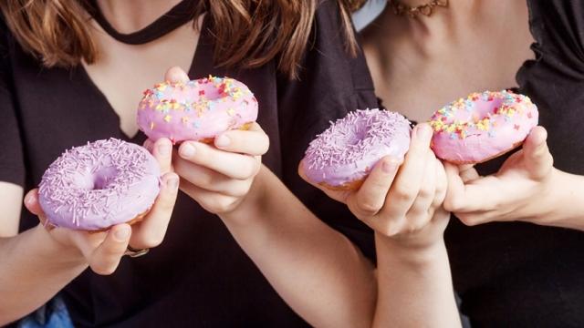 ダイエットの分かれ道!空腹を感じたときにやってはいけないこと&絶対やるべきこと