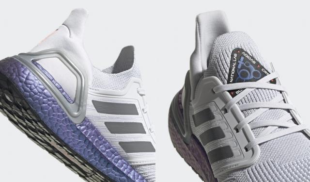 かつてない密着フィットを提供。adidas(アディダス)「ULTRABOOST 20」が12月6日より発売開始。