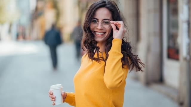 通勤30分の消費カロリーは?通勤ダイエットは早歩きすれば2倍の効果!