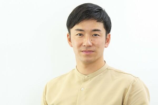 日本ハム・斎藤は2020年、区切りとなるプロ10年目を迎える。長年、斎藤を取材しているベースボールライター石田氏がその心境に迫った