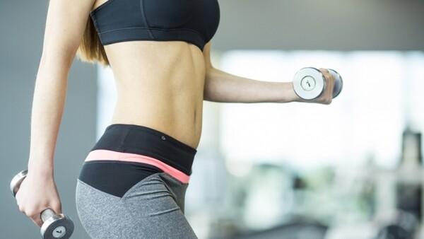 酸素 後 有 筋 運動 トレ の