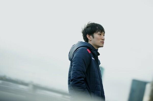柳田将洋が振り返る春高バレーの思い出とは?