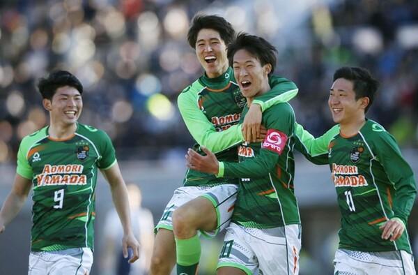 青森山田(青森)vs.帝京長岡(新潟)の試合におけるポイントを4つの視点から解説