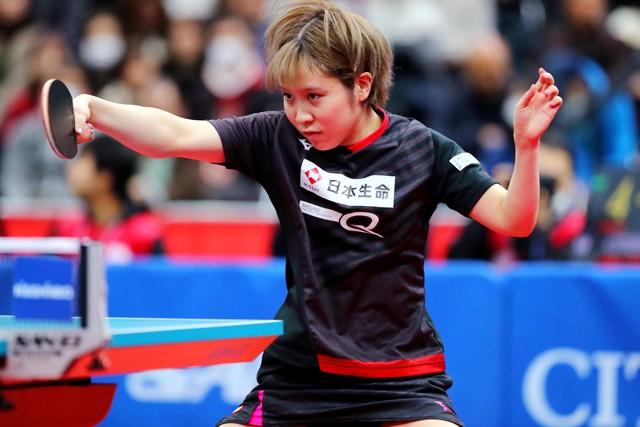 卓球の東京オリンピック日本代表に選出された平野美宇、彼女を支えた家族の知られざる献身サポートを母が明かす