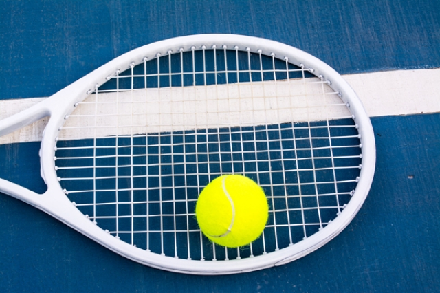 ラケットの性能を引き出す テニスガットのおすすめ5選