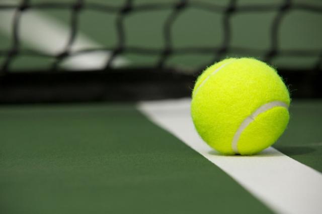 大会公認球からコスパ重視の練習球まで テニスボールのおすすめ5選