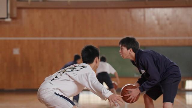 47都道府県をすべて周り、夢を追う人たちの姿を追った