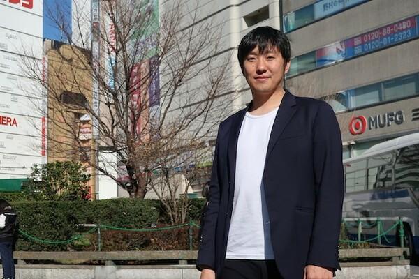 """加藤幹典が歩む""""青年実業家""""としてのセカンドキャリア。今の仕事のやりがい、将来の夢について聞いた"""