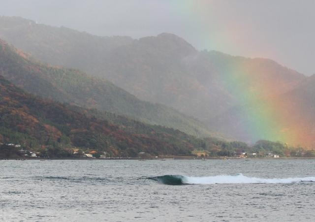 【サーフィン】日本の冬の波を楽しむ。日本海サーフトリップ シリーズ「おいらはサーファーの味方」
