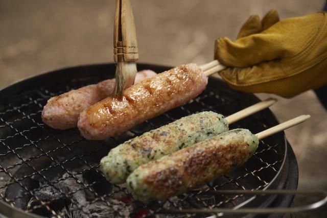 【ご当地ソトレシピ】いつでもどこでも旅行気分を味わえる!キャンプde郷土料理4選