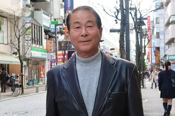昨今、唱えられる「セもDH制を」の議論に対して、高田は疑問を投げかける