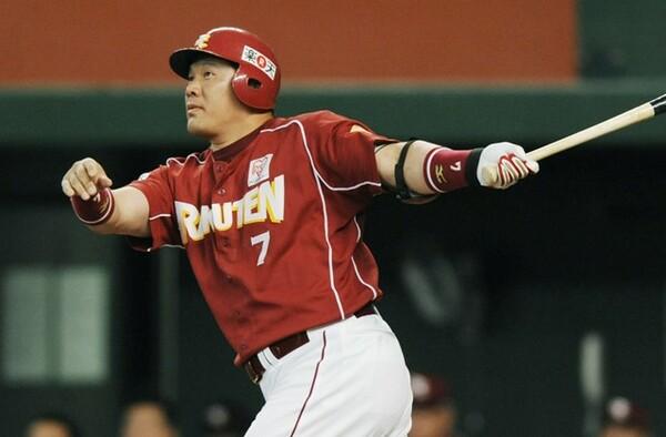 中日の看板打者・山崎武司がパ・リーグに籍を移したのは2003年。セ・リーグの野球に慣れ親しんだ山崎は、パ・リーグの野球をどう感じたのだろうか?