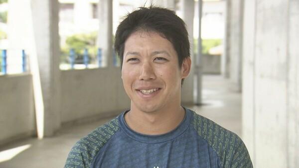 """""""Mr.トリプルスリー""""山田は侍ジャパンについて、どう考えている?"""