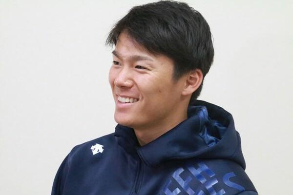"""""""怪童""""山本由伸は侍ジャパンについて、どう考えている?"""