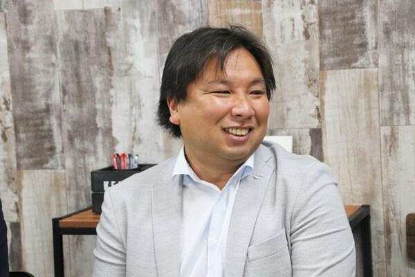 里崎氏は柳田、周東のソフトバンク勢2人で主要タイトルを独占すると見ている