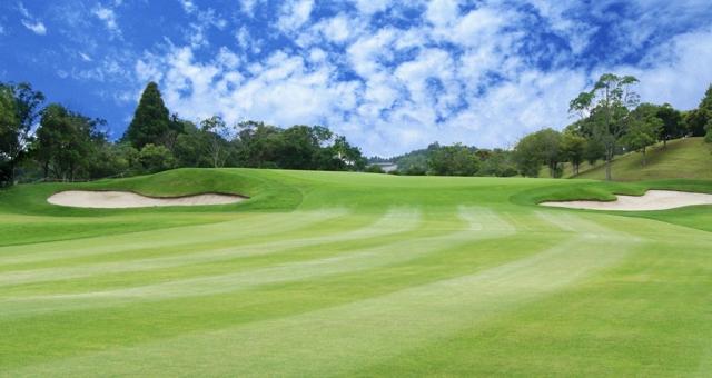 スタッフの接客が高評価のゴルフ場 最新TOP30(2020年版) 気分よくゴルフを楽しもう!