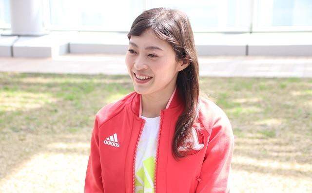17年世界選手権での「敗戦」が、岡田にとって大きな転機となった