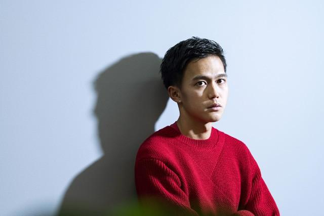 大迫が東京五輪、構想中の育成プロジェクトについて思いを語る