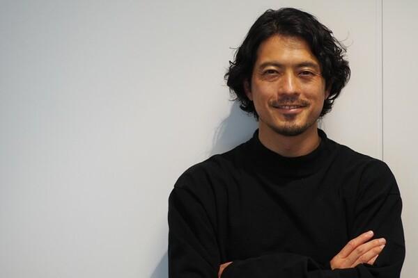 06年シーズンは「非常にバランスの取れた精神状態でシーズンを迎えた覚えがある」と鈴木