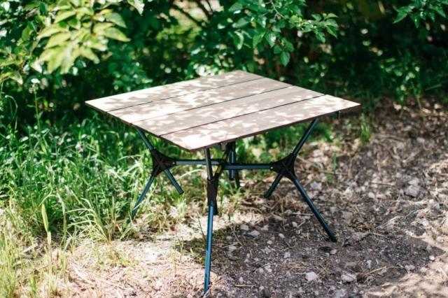 マルチ フォールディングテーブル ¥16390