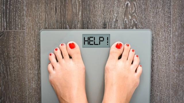 急増するコロナ太り!ビギナー向けの簡単ヨガでも解消できる?