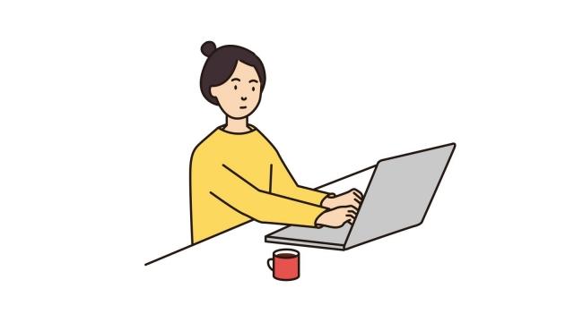 臨床心理士が解説!在宅勤務のストレスを乗り切る4つのポイントとは
