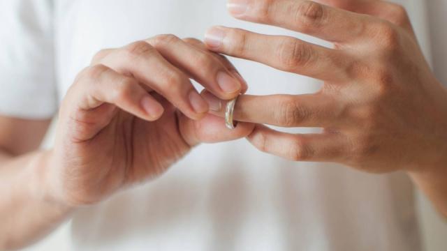 コロナ離婚やコロナ絶交...こんな時だからこそ考えたい人間関係のあり方とは