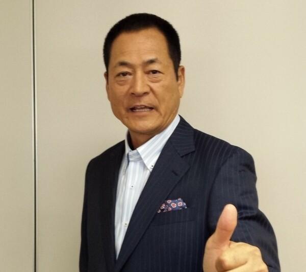 前例のないイレギュラーなシーズンをいかに戦うか。中畑清氏に自身の監督経験を踏まえて語ってもらった。