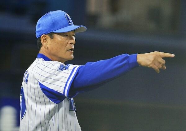 2012年から4年間、DeNAで監督を務めた中畑氏。開幕までの準備期間の短い今季は投手陣の調整が難しいという