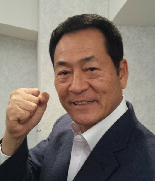 新型コロナの影響があろうとも巨人の優勝予想は揺るがないと話す中畑清氏。その理由とは?