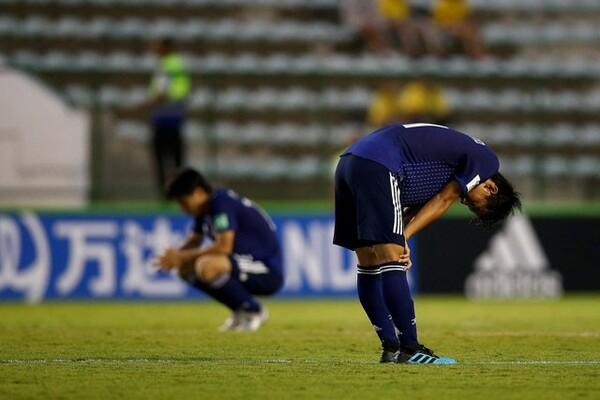 日本は近年、年代問わずW杯でベスト16を突破できていない。その壁を越えるために必要なことは何か