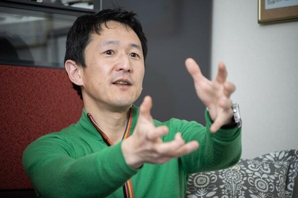 ダイヤモンド・プリンセス号に乗船しその内情を動画で告発したことが話題となった、感染症に詳しい岩田健太郎先生。プロスポーツ再開について話を聞いた