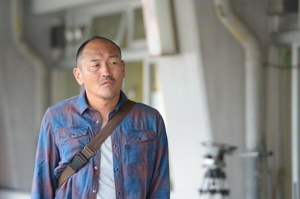 かつて京都や町田を率いた秋田豊氏がいわての監督に就任。昨季最下位のチームをどう立て直すか