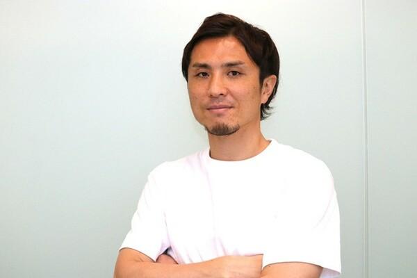 昨年現役を引退した那須大亮さん。現在はYouTuberとして活動し、チャンネル登録者数も24万人を突破するほどの人気ぶりである