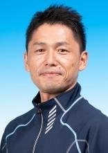 石渡鉄兵(千葉県代表)