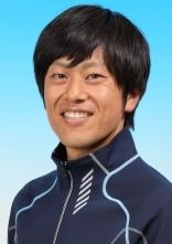 前沢丈史(茨城県代表)
