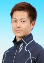秋元 哲(栃木県代表)