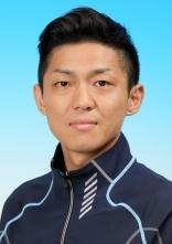 桐生順平(福島県代表)