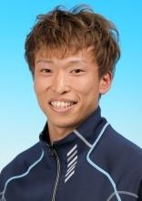 村岡賢人(鳥取県代表)