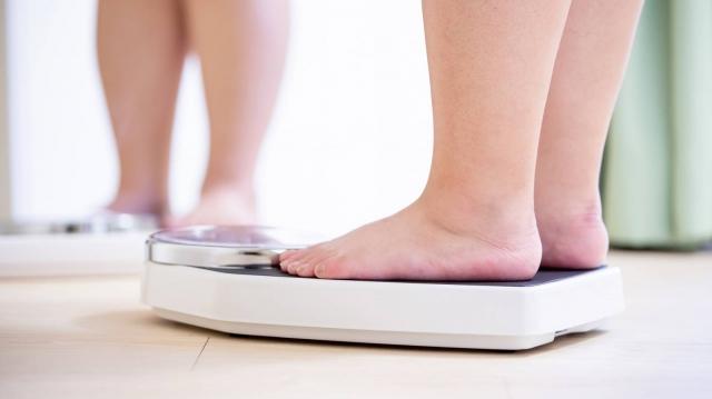 「コロナ太りで自己嫌悪...」自分の体型をポジティブに捉えるための3つの質問
