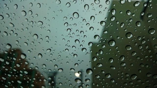 つらい梅雨を乗り越えるための対策と食事法