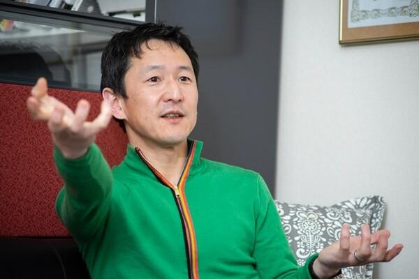 スポーツ観戦における「ニューノーマル」とは? 岩田健太郎教授の提言に耳を傾けたい