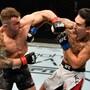 【UFC】ボルカノフスキーが防衛成功! ホロウェイは2連敗