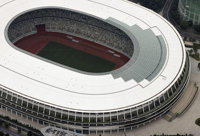 withコロナ時代で大きく変わるオリンピック観戦、それはスポーツ文化が大きく前進するチャンスでもある