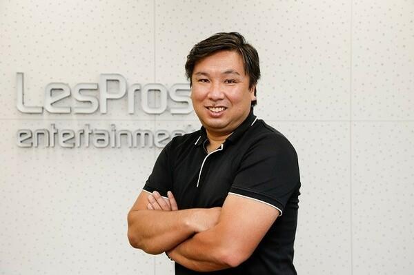 現役時代、パ・リーグを代表する捕手としてオールスターに7度出場した里崎智也