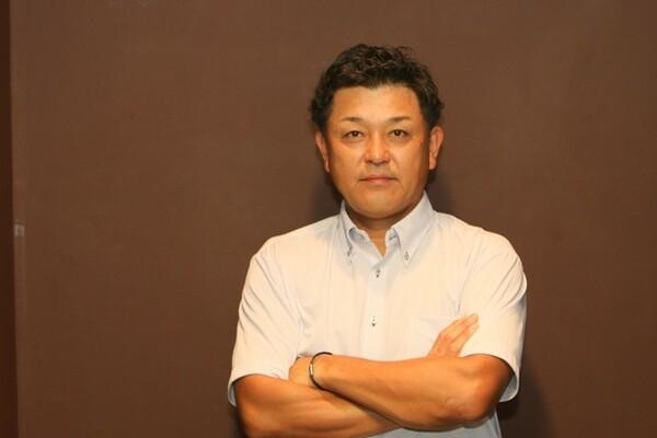 現役時代、オールスターに12回出場した名捕手・谷繁元信