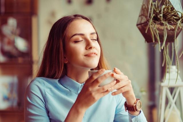 砂糖依存症の人も安心のおやつレシピ3選