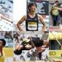 〜日本記録保持者・国際大会日本代表選手が国立競技場に集結!〜「セイコーゴールデングランプリ陸上2020 東京」フィールド種目出場選手について